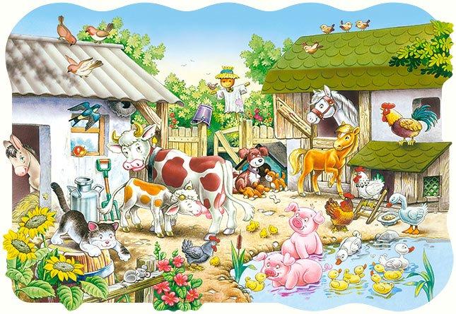 farma.jpg